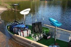 Barco pesca de alumínio (84)