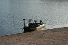 Barco pesca de alumínio (86)
