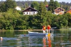 Barco pesca de alumínio (89)