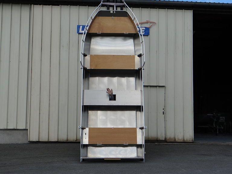 Barco de controlo da poluição (3)