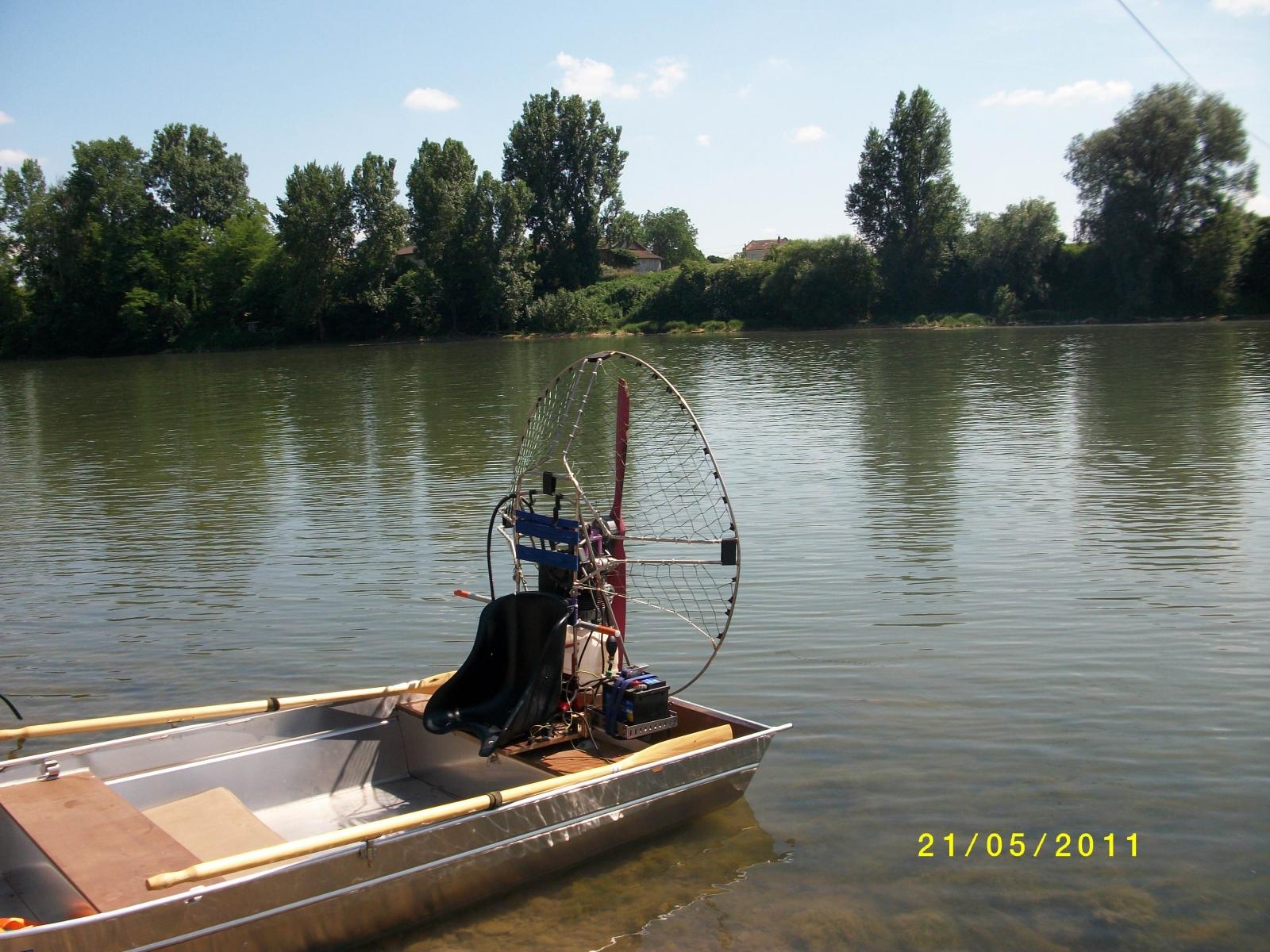 Hidroaviões (11)