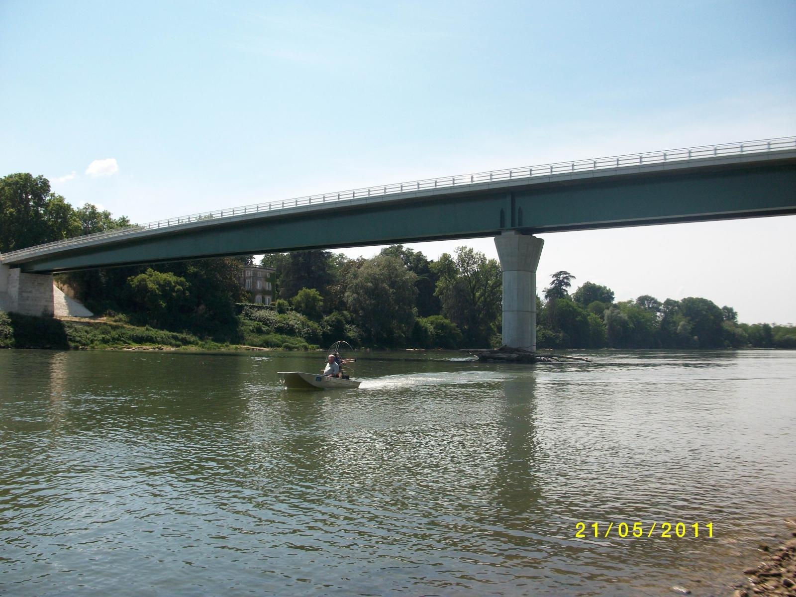 Hidroaviões (14)
