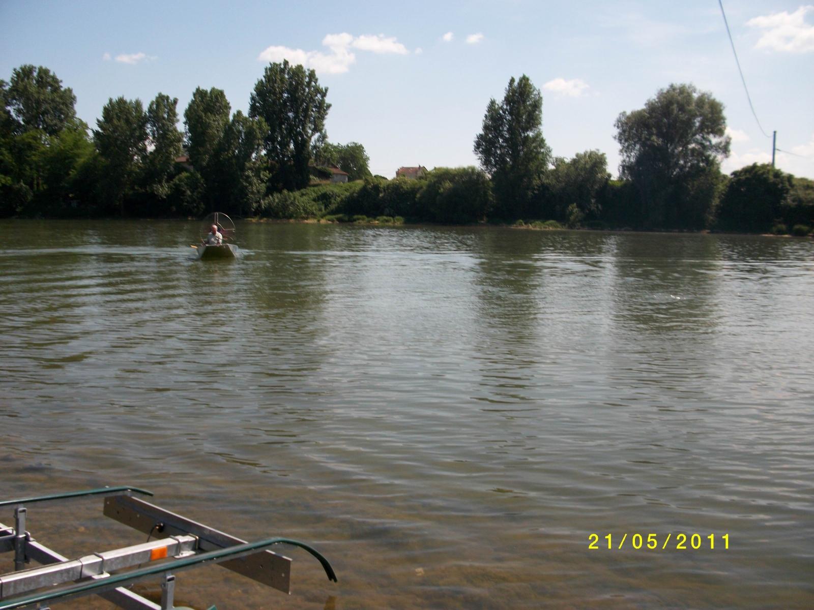 Hidroaviões (18)