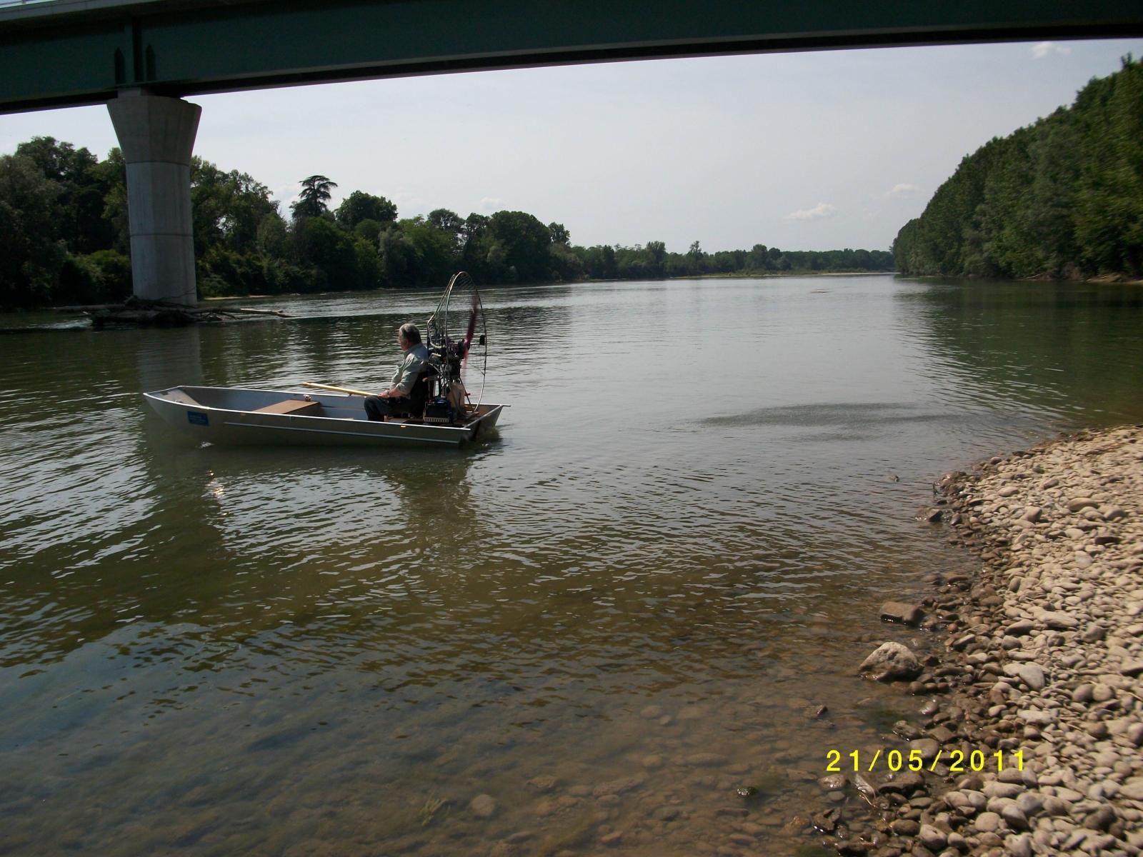 Hidroaviões (22)