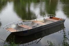 barco-de-alumínio-1